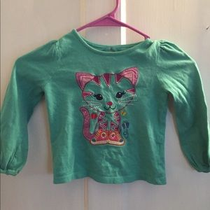 Other - Girls long sleeve to 3t